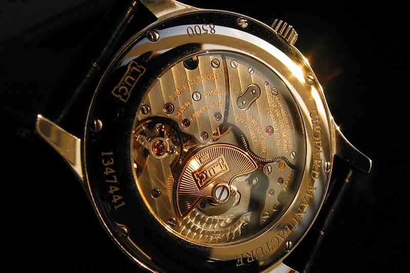 elegante - à la recherche de la montre la plus élégante Luc_su10