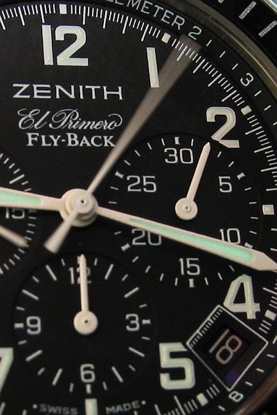 Daytona - *****La montre du jour ! vol.5***** Zrfb_b11