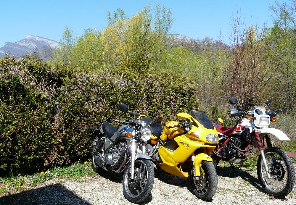 nos motos Mes_mo10