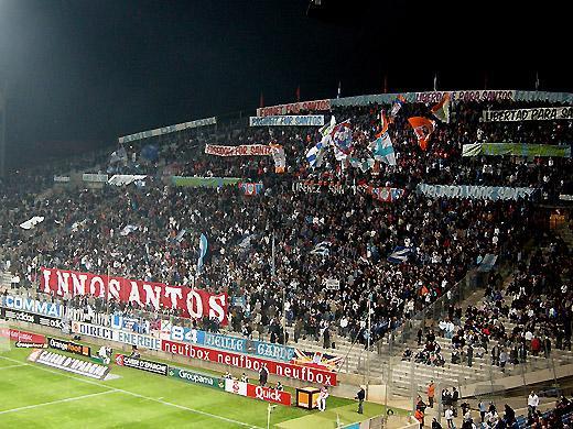 L1: OM-Lorient 16231110