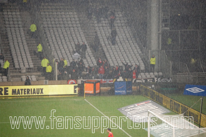 L1: Lyon-Valenciennes Lyon_v10