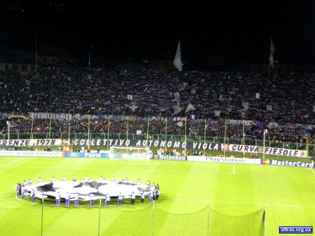 LDC: Fiorentina Lyon World_10