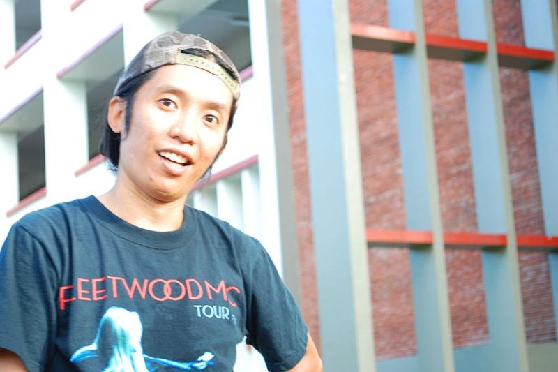 Photo gallery... Dsc_0210
