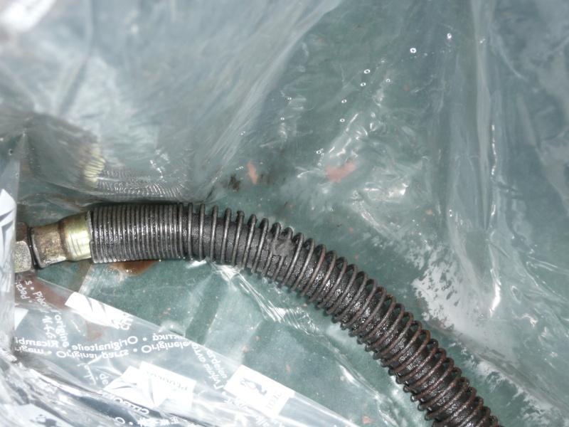 (tuto) fuite d'huile vicieuse sur BVA W124 - W 126 - W 201 P1050710