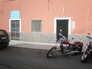 Habemus Local !! P2200010