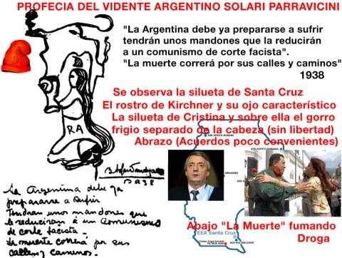 El reinado de la careta en la Argentina 1_clow10