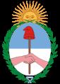 El reinado de la careta en la Argentina 85px-c10