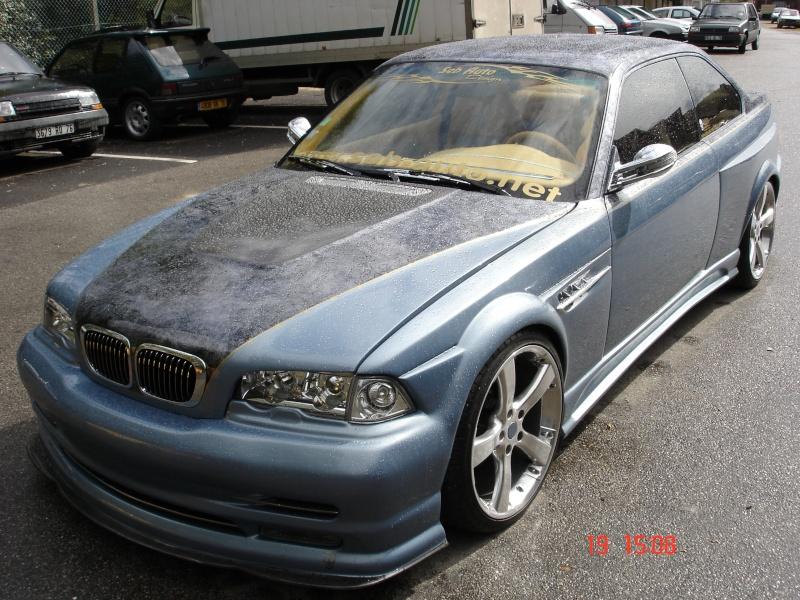 BMW RAFALE SEB AUTO Dsc00210