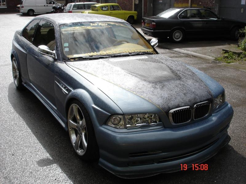 BMW RAFALE SEB AUTO Dsc00211