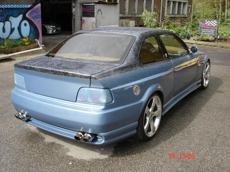 BMW RAFALE SEB AUTO Dsc00212