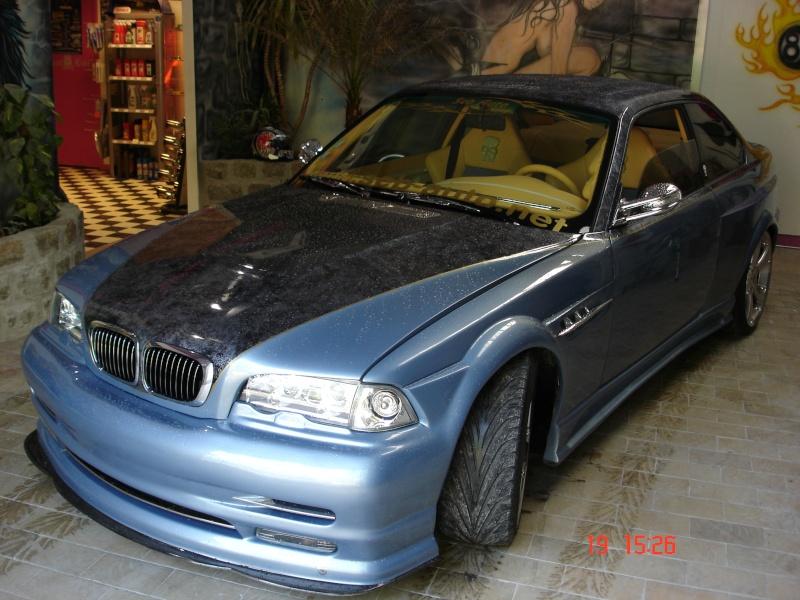 BMW RAFALE SEB AUTO Dsc00213