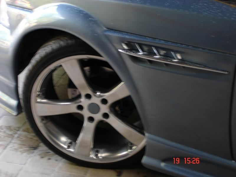 BMW RAFALE SEB AUTO Dsc00214