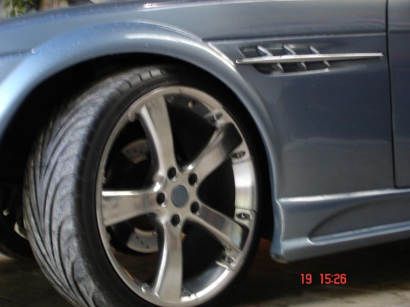 BMW RAFALE SEB AUTO Dsc00215