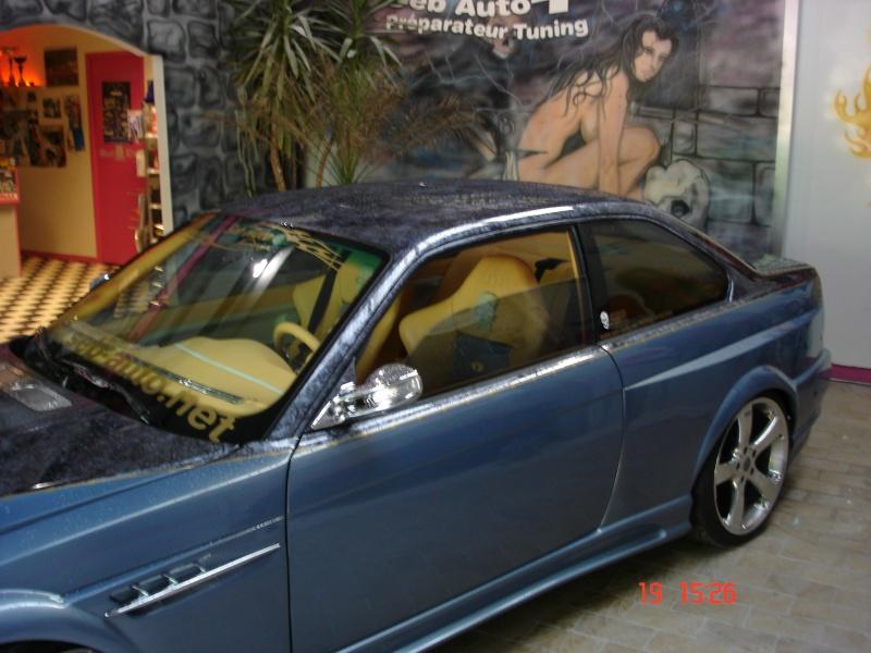 BMW RAFALE SEB AUTO Dsc00216