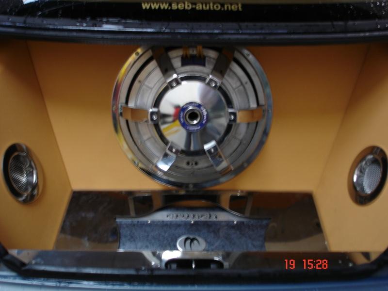BMW RAFALE SEB AUTO Dsc00310