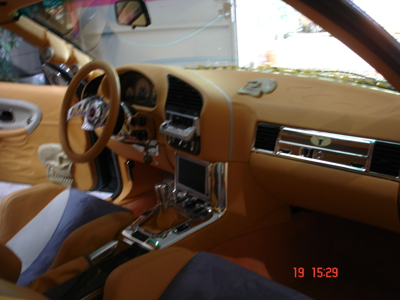 BMW RAFALE SEB AUTO Dsc00312