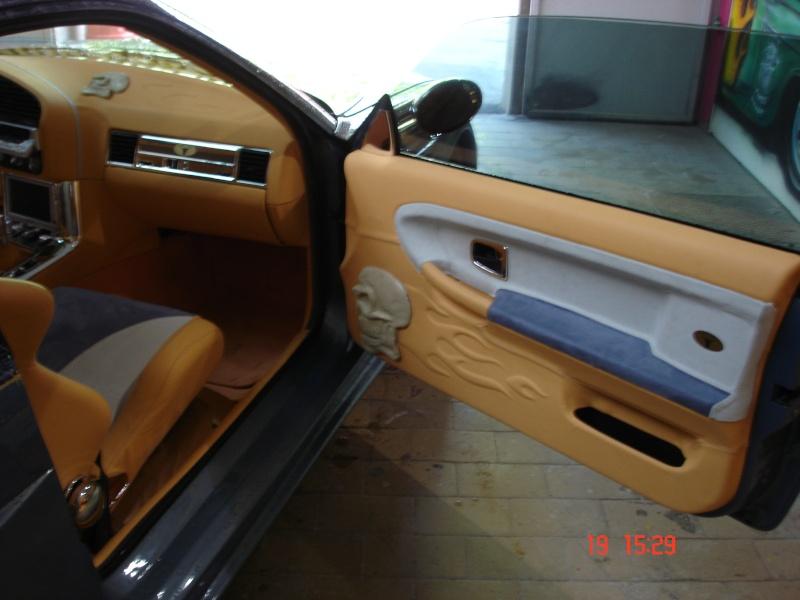 BMW RAFALE SEB AUTO Dsc00313