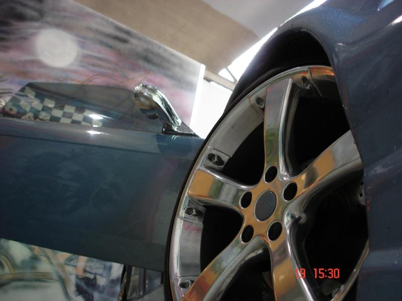BMW RAFALE SEB AUTO Dsc00314