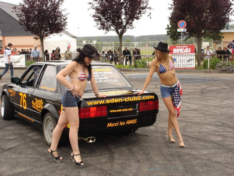 SEB AUTO ET SA BMW E30 DRIFFT - Page 3 Letrai14