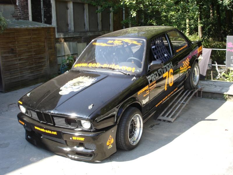 SEB AUTO ET SA BMW E30 DRIFFT - Page 3 Pare_c11
