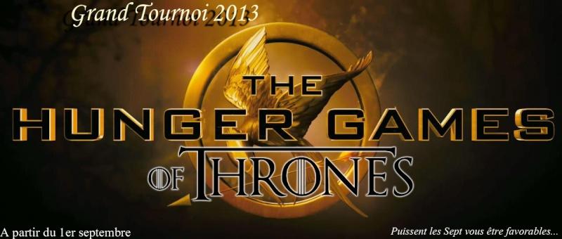 Tournoi sur la Garde de Nuit : Les Hunger Games of Thrones 58854410