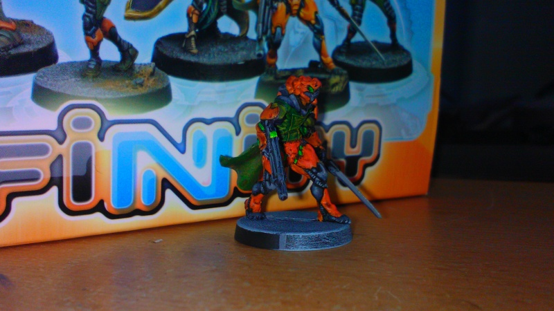 Yu Jing/ Imperial Service/Japanese Sectorial Army - Gojo Wp_00010