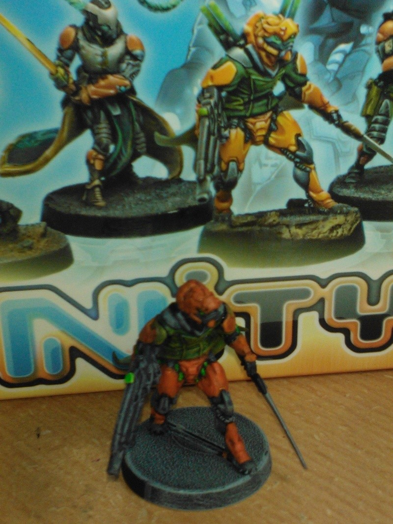 Yu Jing/ Imperial Service/Japanese Sectorial Army - Gojo Wp_00012