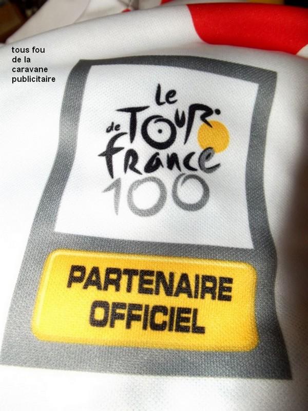 MA COLLECTION D OBJET TOUR DE FRANCE - Page 2 01510
