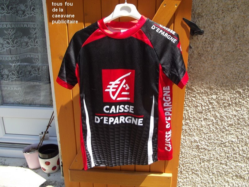 MA COLLECTION D OBJET TOUR DE FRANCE 39688710