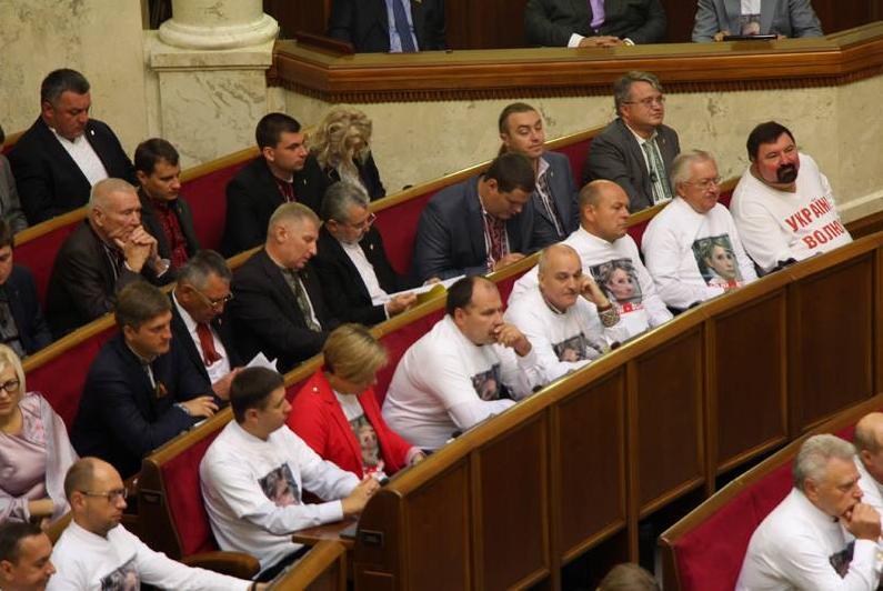 Украина на пути к президентским выборам 2015 года. Sessiy13