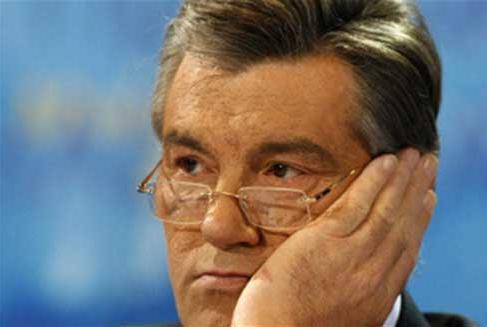 Любые выборы в Украине будут аморальными, пока не назовут виновных в гибели людей на Майдане. Vjusen10