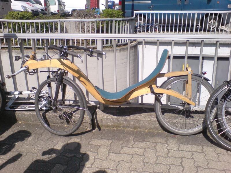 construction deux roues couché en bois Low_ra10