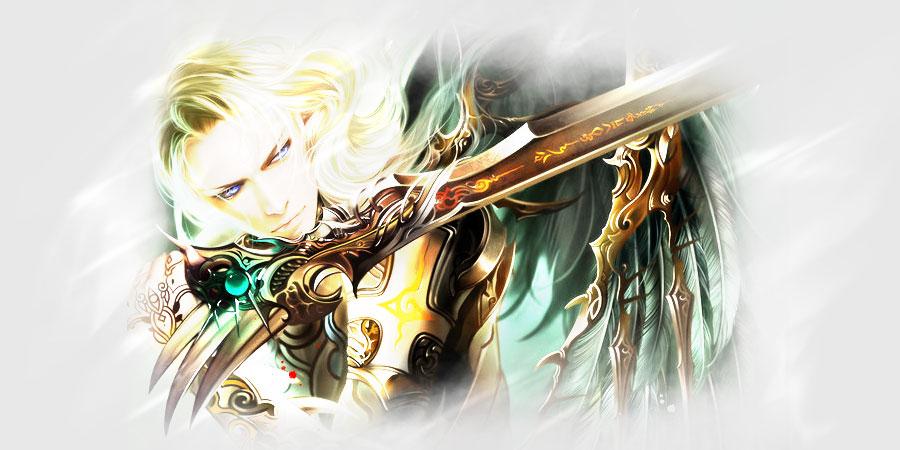 Zentha RPG