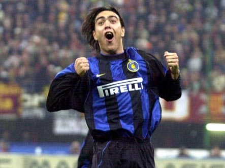 recoba forever