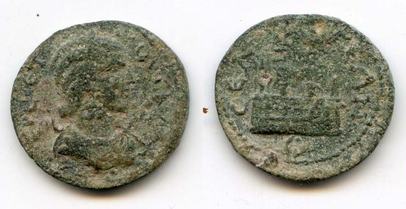 La Pisidie - Page 7 Etrusc10