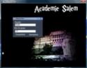 Screen Ac10