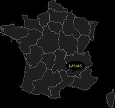 Full Power Team - Site officiel Lanas111