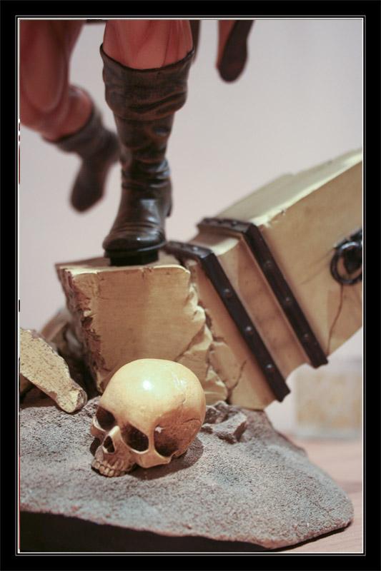 La Collection de Coldhand [update p1 13/05/2012] Conan012