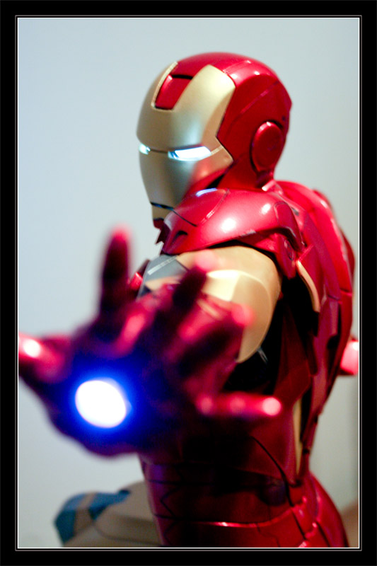 La Collection de Coldhand [update p1 13/05/2012] Iron_m10