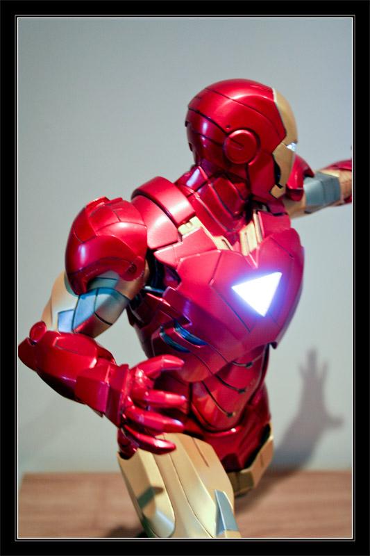 La Collection de Coldhand [update p1 13/05/2012] Iron_m11