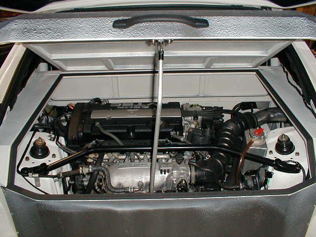Golden Boy - Toyota Starlet Turbo 2008 - Sida 6 P7100610