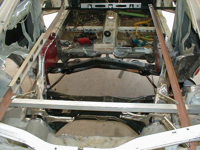 Golden Boy - Toyota Starlet Turbo 2008 - Sida 6 P8170010
