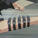Ninjutsus não Elementais Shizun10