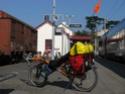 Premier petit voyage en vélo couché, Le Croisic-Orléans Img_3410