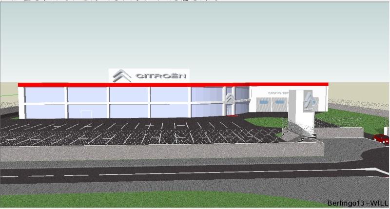 [Graphisme] Les concessions Citroën - Page 2 Citroe18