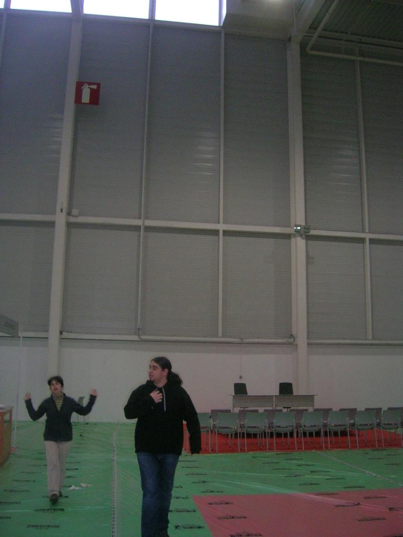 FOTOS SALON DEL COMIC DE IRUN Dscn2011
