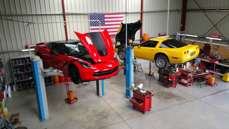 Garage BRUNORICAINE C7_lt110