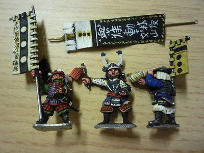 [liens] Armées samourai d' autres joueurs - Page 3 Andym110