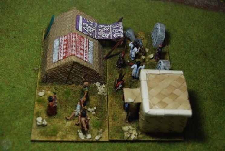 Royaume du Moukichê (Alalakh) Dsc_7116