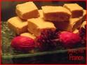 Sucre à la crème avec lait eagle brand : Sucre_10